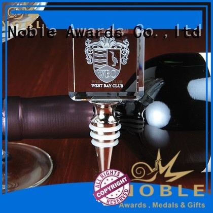 transparent For Awards Noble Awards