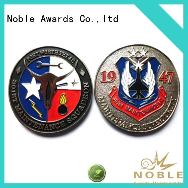 Noble Awards Lapel Pins buy now For Awards