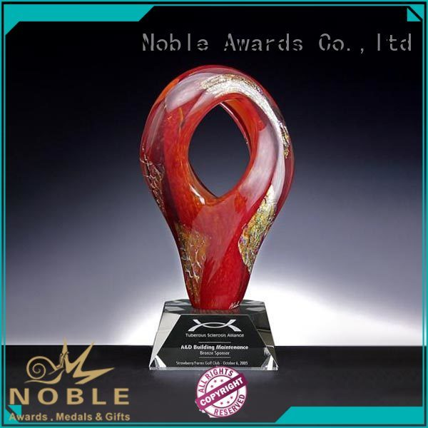 glass buy now For Awards Noble Awards