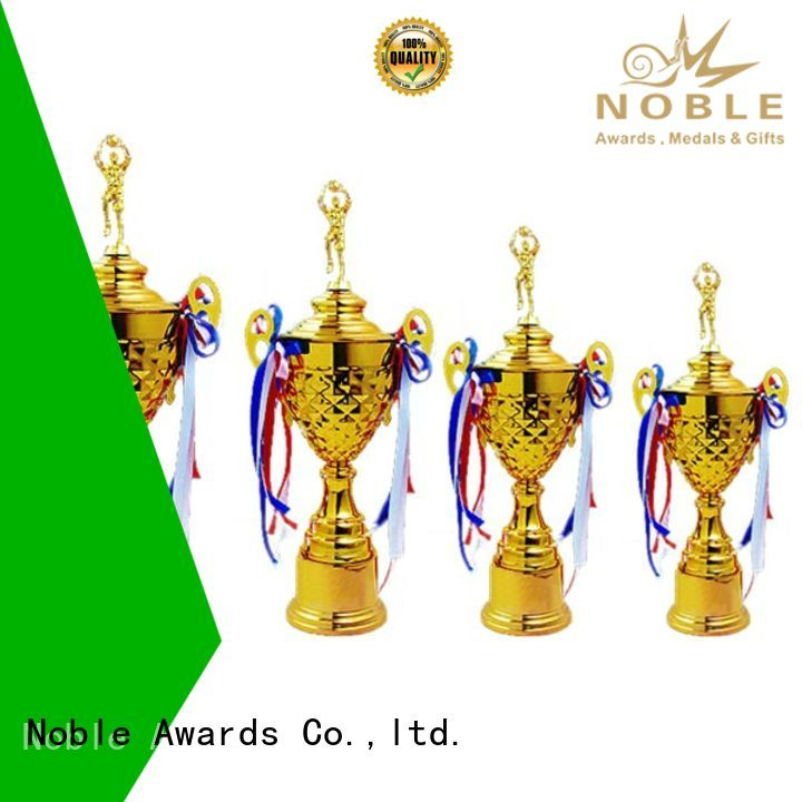 portable for wholesale For Awards