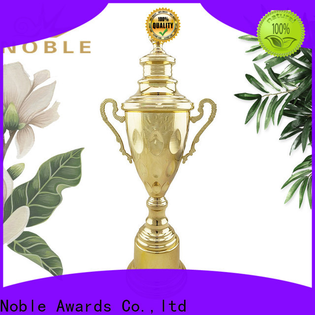 on-sale giant trophy cup metal buy now For Sport games
