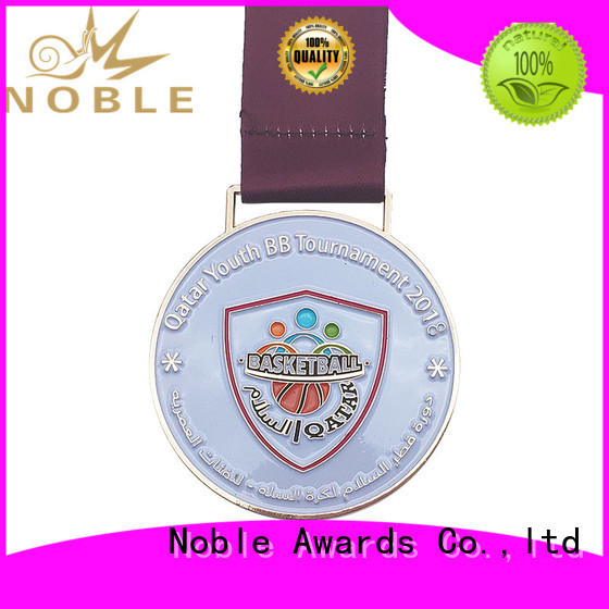 Breathable Custom medals scholastic events get quote For Gift
