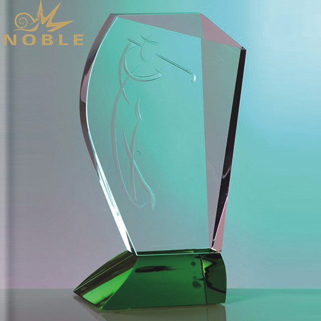 2019 Promotional Products Clear Crystal Award Trophies Custom Trophy Awards Clear Trophies Wholesale