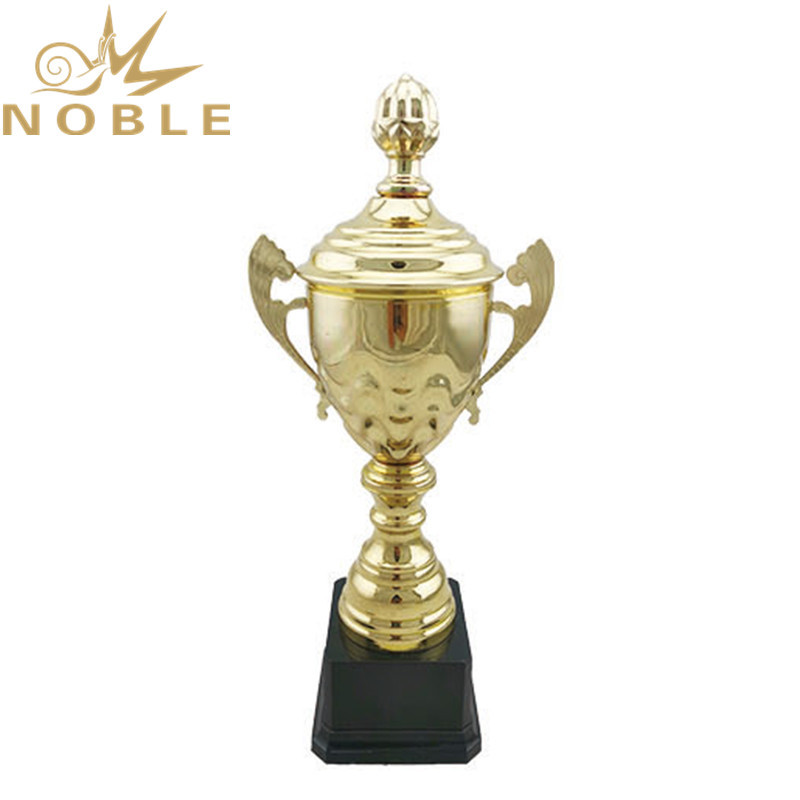 new product free logo metal sports cup trophy basketball trophy