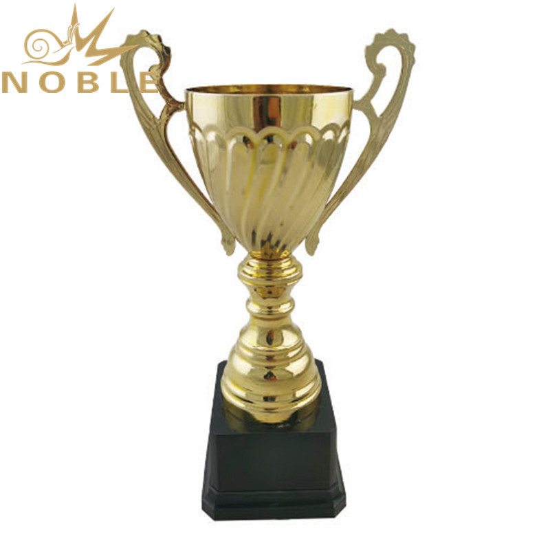 New Product School Cheap Sports Cup Trophy