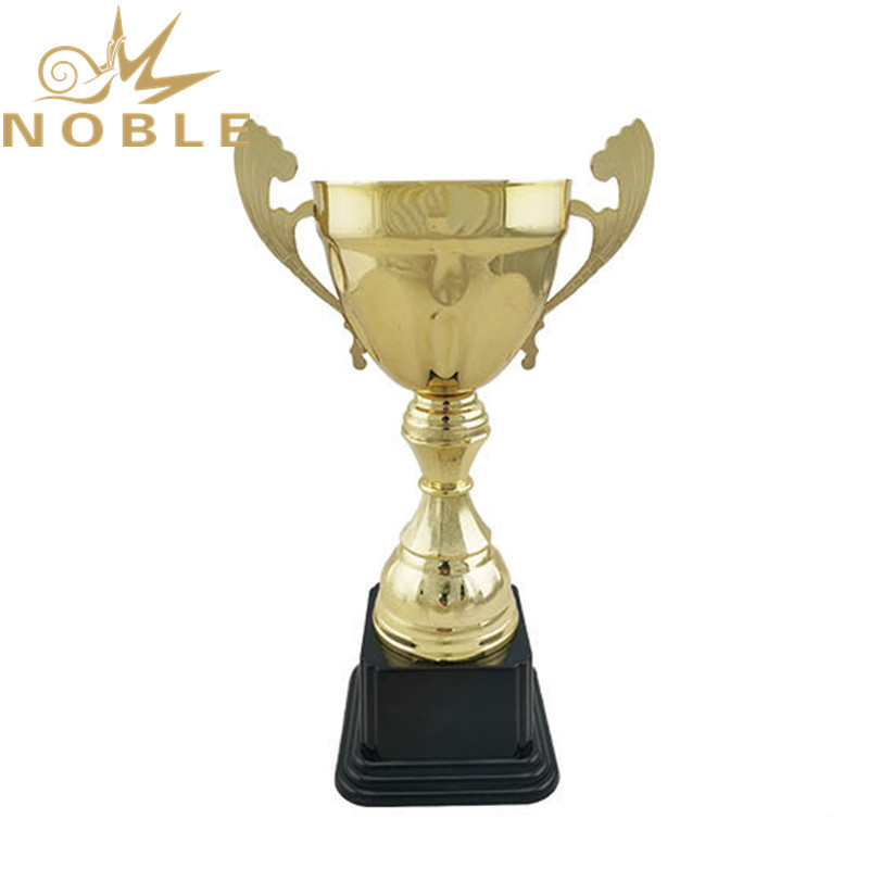 Cheap Price High Quality Metal Cup Trophy Sports Award