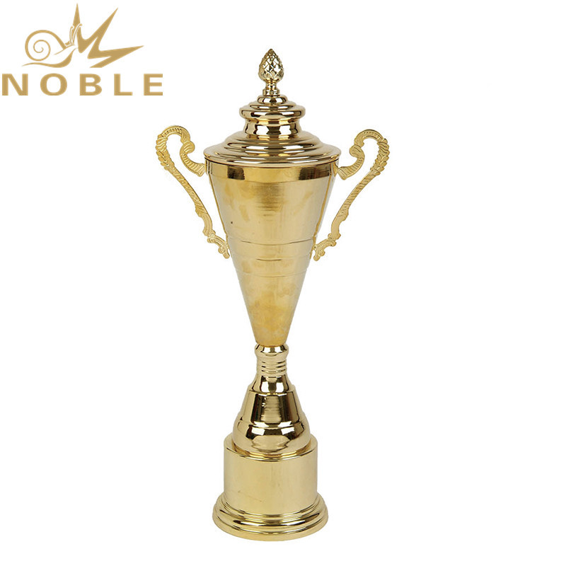 China Manufacturer Championship Sports Cup Trophy