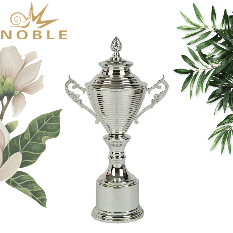 Hot Selling Champion Custom sports Cup Trophy for games