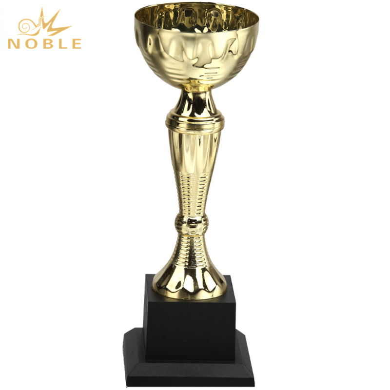 Best Selling New Design Metal Sports Award