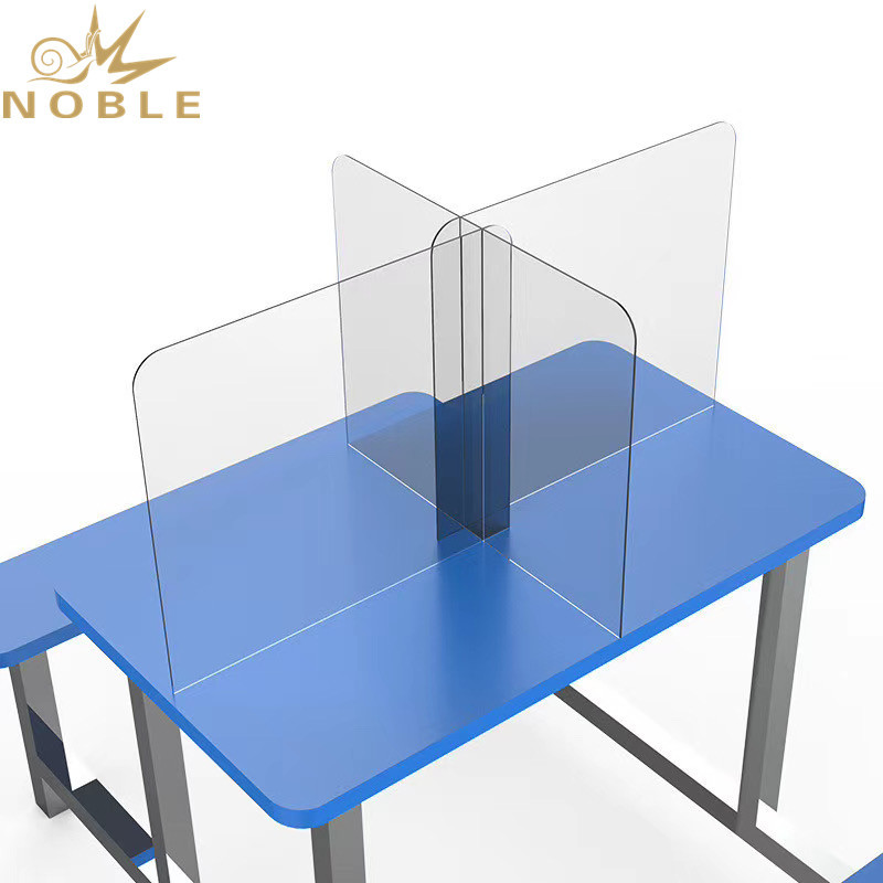 New Design Hot Selling Custom Acrylic Sheet for Preventing Droplet Transmission