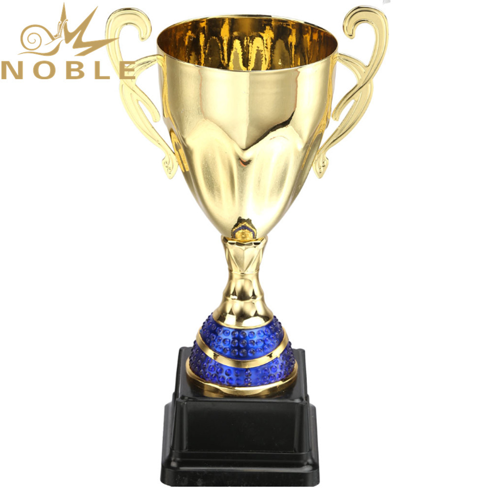 2020 New Design Sports Award Metal Cup Trophy