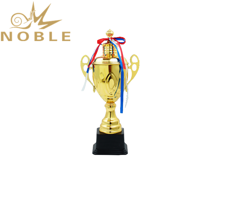 Professional Manufacturer High Quality Sports Cup Trophy