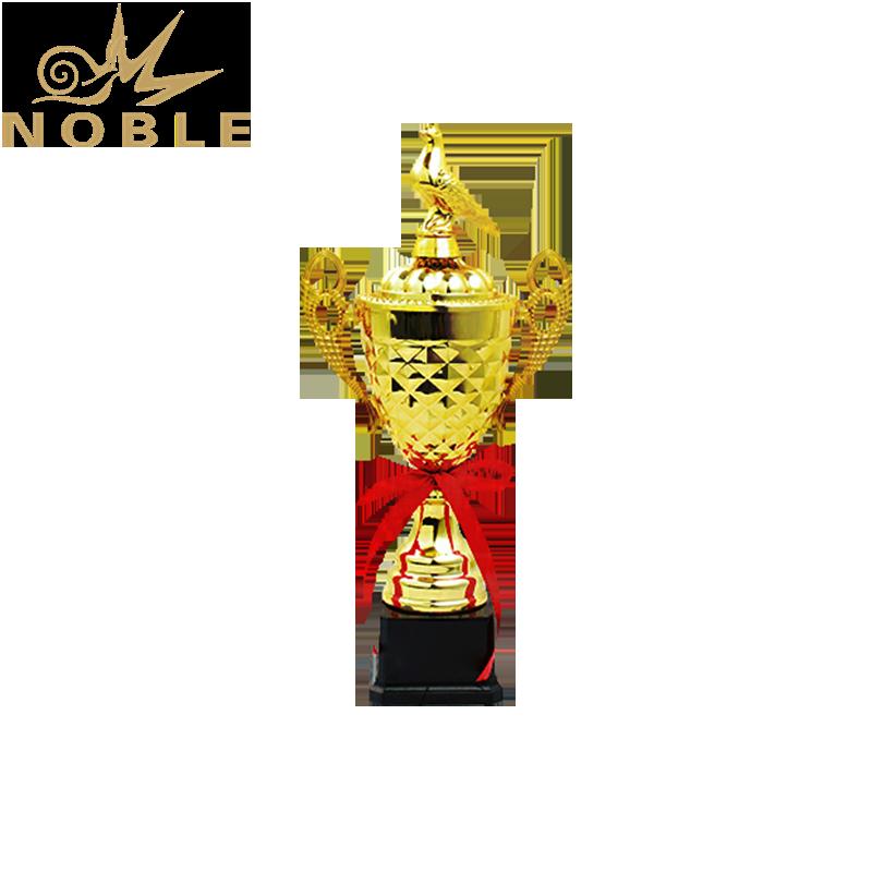 Excellent Unique Design Plastic Pigeon Trophy