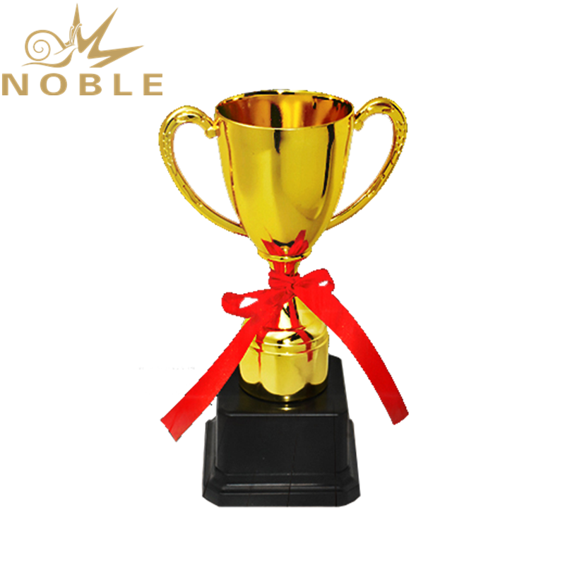 Free mould New Design Small Plastic Award for  Kids