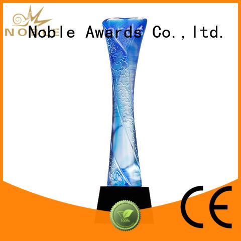 Noble Awards latest Liu Li Award buy now For Gift
