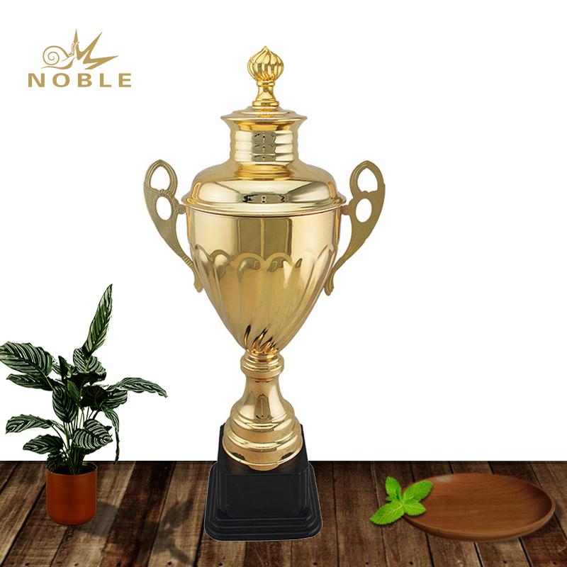 Custom Sports Cup Metal kayaking Trophy
