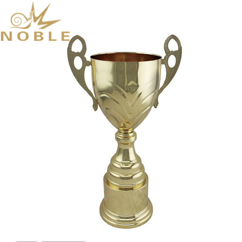 High Quality American Football Cup Trophy