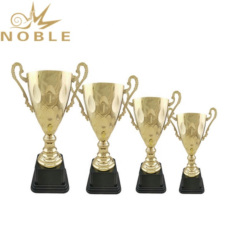 Stock Available High Quality Cup Awards for Netball Competitons