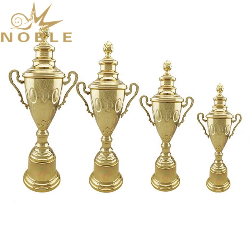 Best Selling Championship Metal Darts Trophy