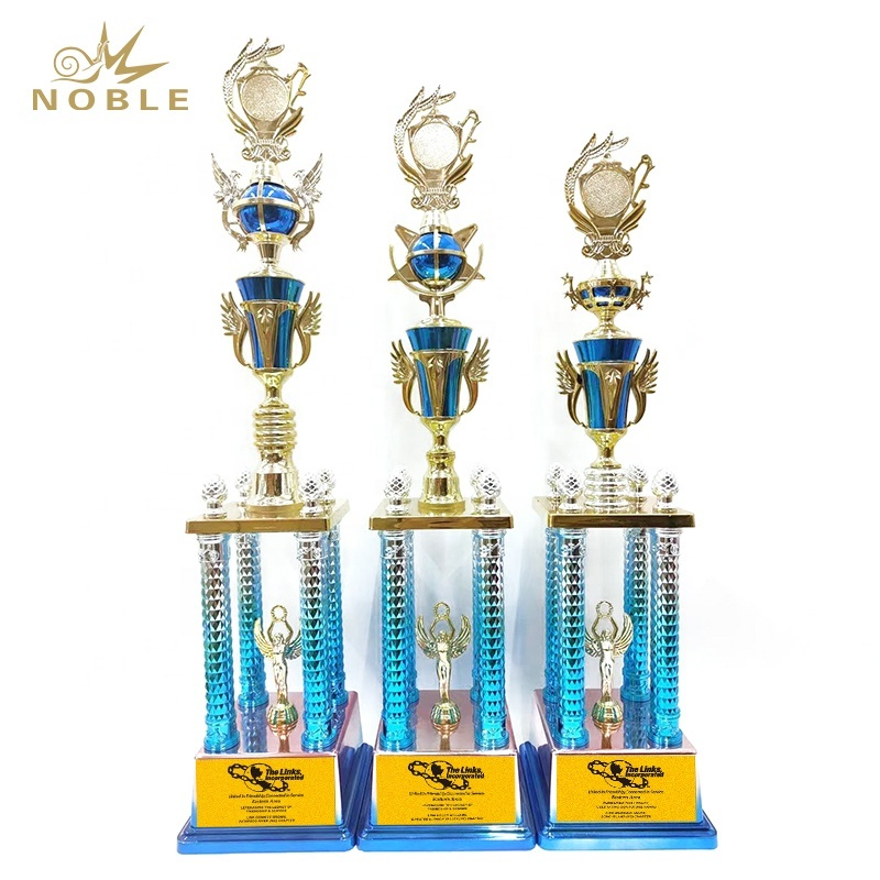 Personalized Cheap Soccer Basketball Judo Boxing Karate Sports Kids Award Custom Medal Cup Trophy