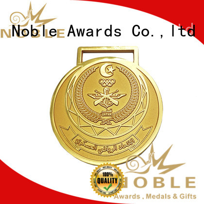 at discount Custom medals scholastic events bulk production For Awards