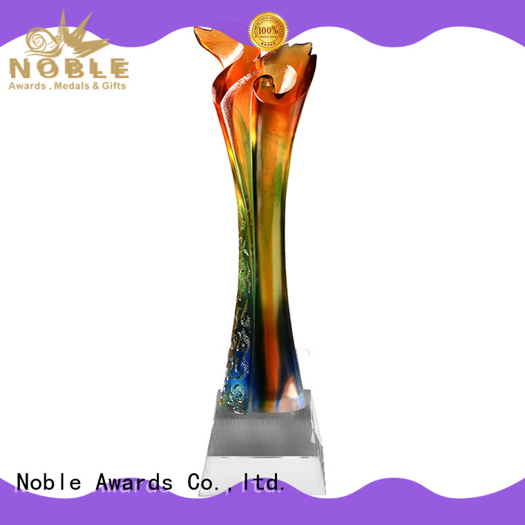 durable best trophies handcraft buy now For Awards