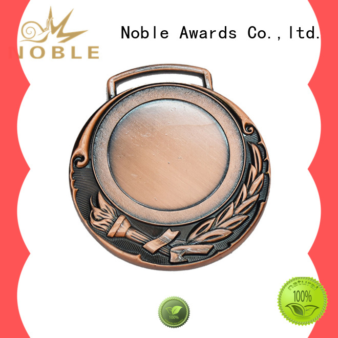 Noble Awards Medals buy now For Sport games