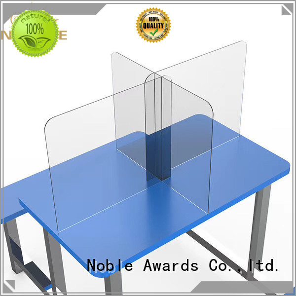 Noble Awards Customized Souvenir gifts with Gift Box For Sport games