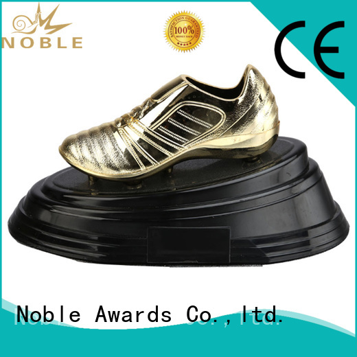 durable metal for wholesale For Awards