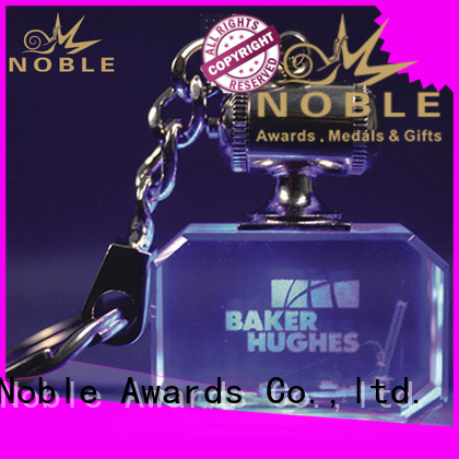 Noble Awards at discount Souvenir gifts with Gift Box For Gift