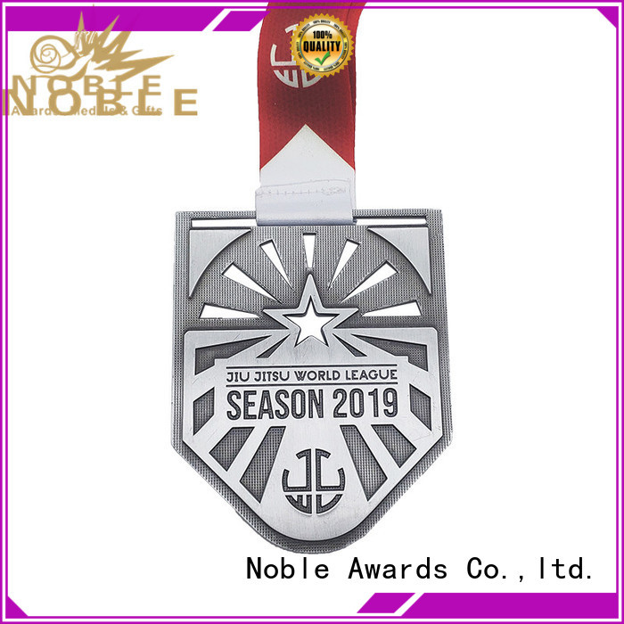 Noble Awards funky Custom medals customization For Awards