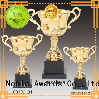 at discount Trophy Cups metal buy now For Gift