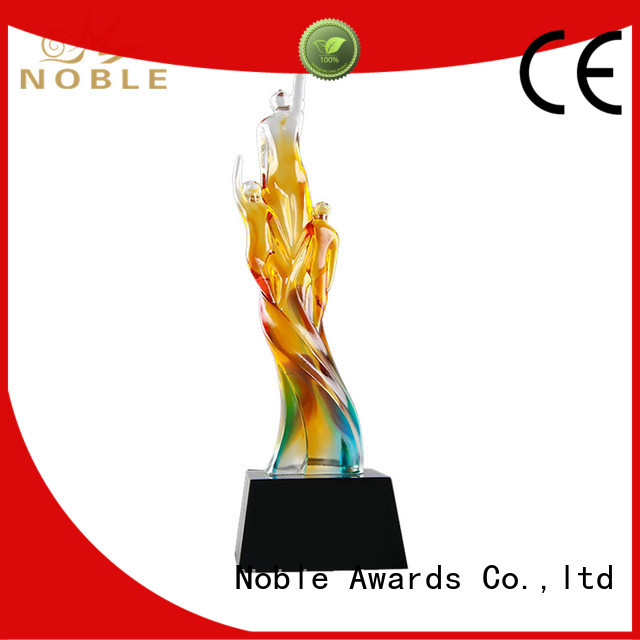 Noble Awards at discount Liu Li Award get quote For Sport games