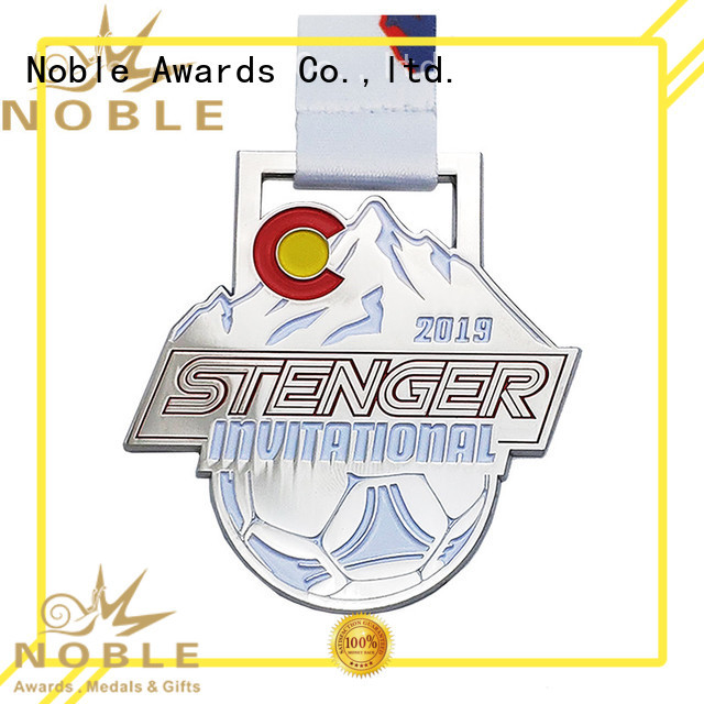 portable Custom medals scholastic events ODM For Gift