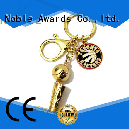 Noble Awards portable Souvenir gifts with Gift Box For Sport games