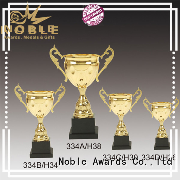 Noble Awards metal buy now For Awards