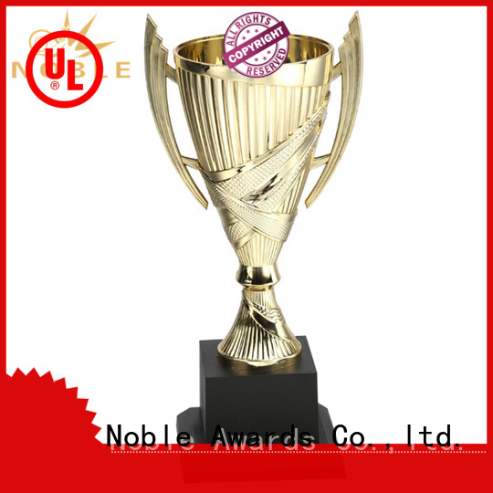 high-quality glass trophy crystal for wholesale For Sport games