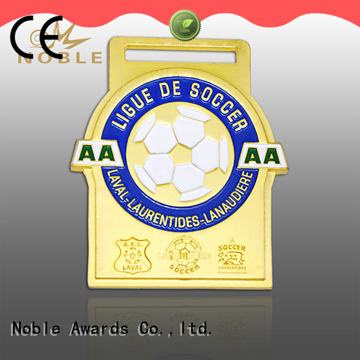 Noble Awards durable Medals get quote For Awards