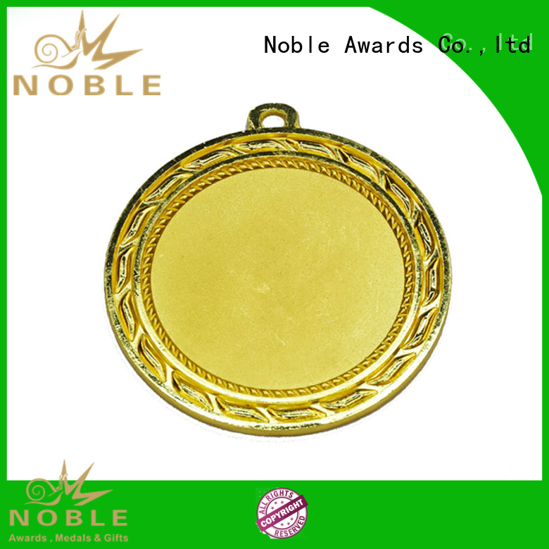 durable star shaped medals customization For Sport games