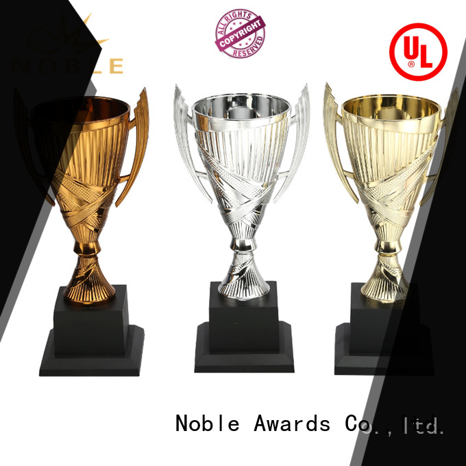 Noble Awards latest glass trophy buy now For Sport games