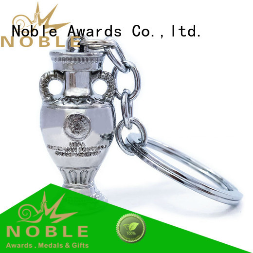 portable Souvenir gifts Customized with Gift Box For Awards