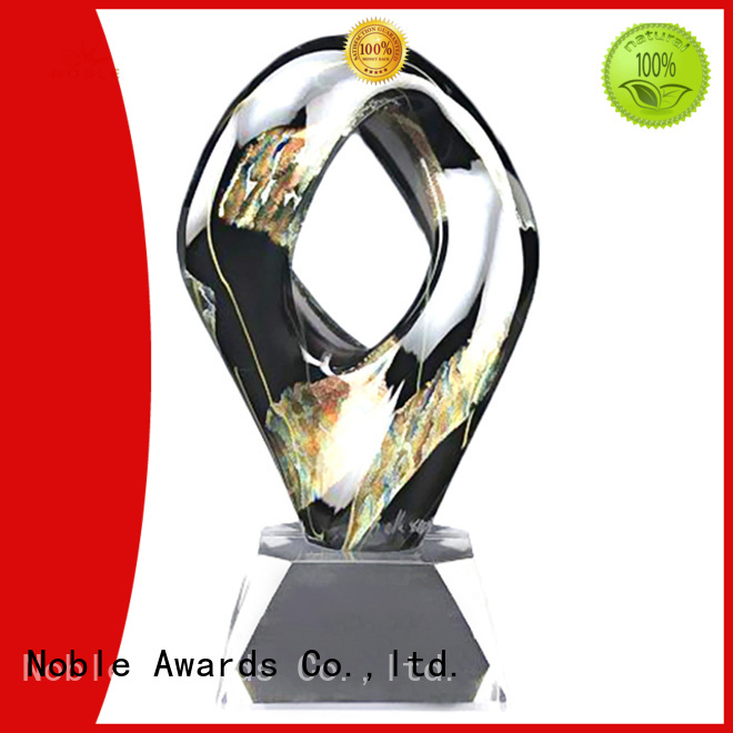 high-quality crystal ODM For Gift