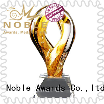 Noble Awards portable get quote For Gift