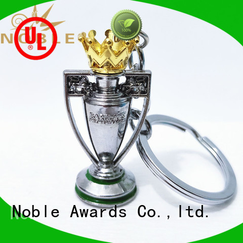 Noble Awards at discount personalized glass gifts with Gift Box For Sport games