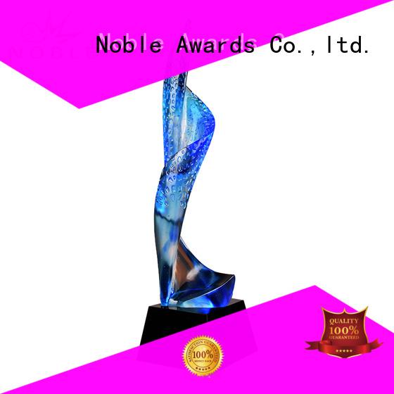 Noble Awards handcraft best trophies buy now For Sport games