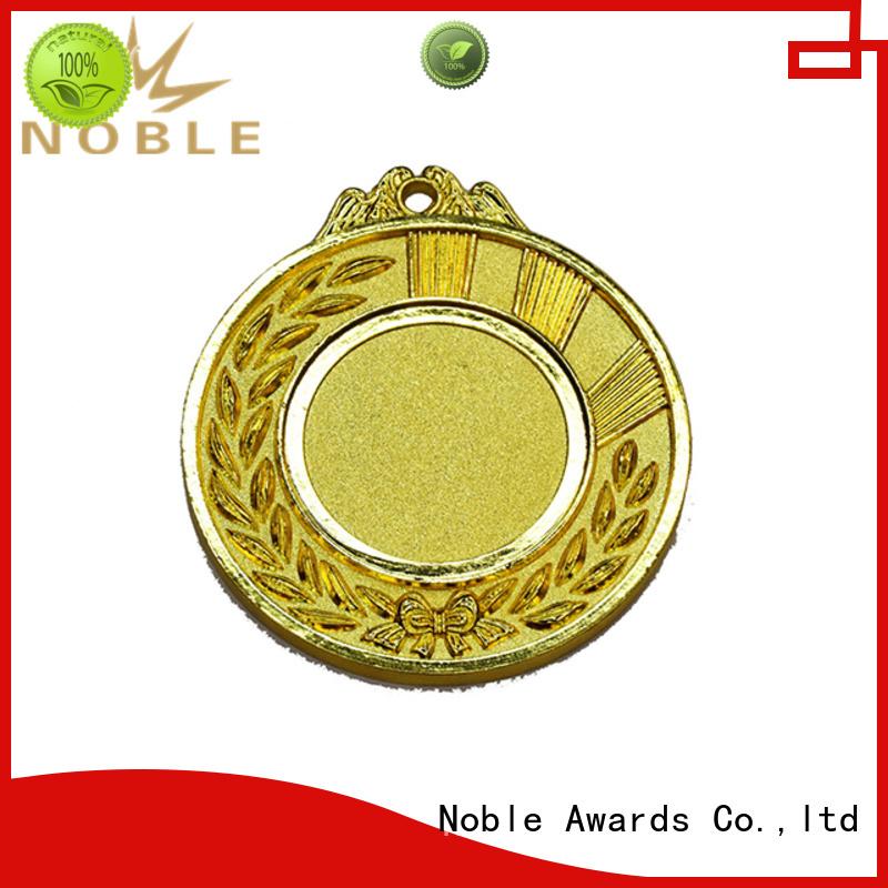 Noble Awards Sport Medals free sample For Awards