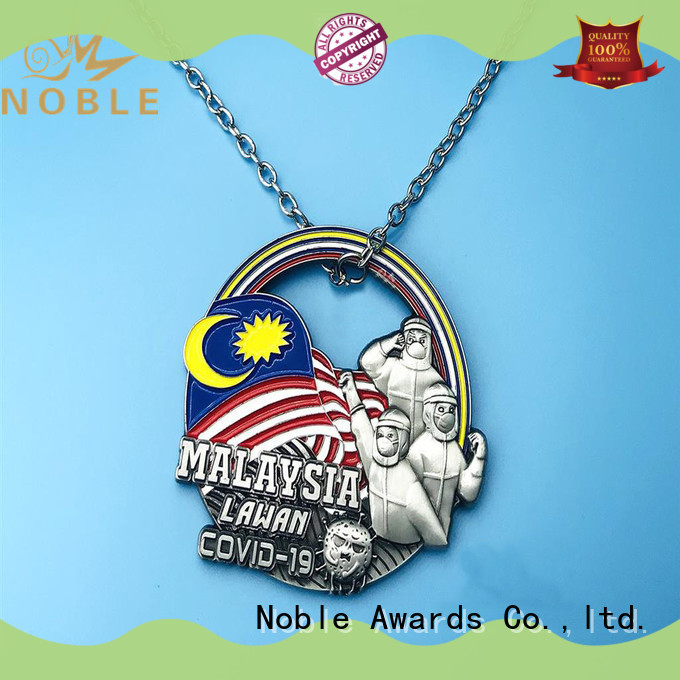Noble Awards high-quality Sport Medals get quote For Awards
